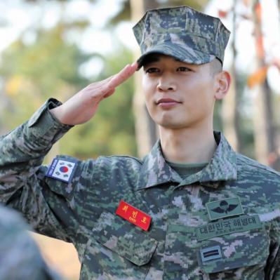 Choi-Min-Ho-1