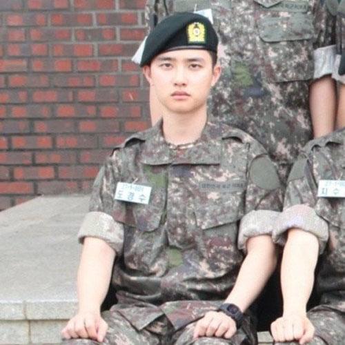 Do-Kyung-Soo-1