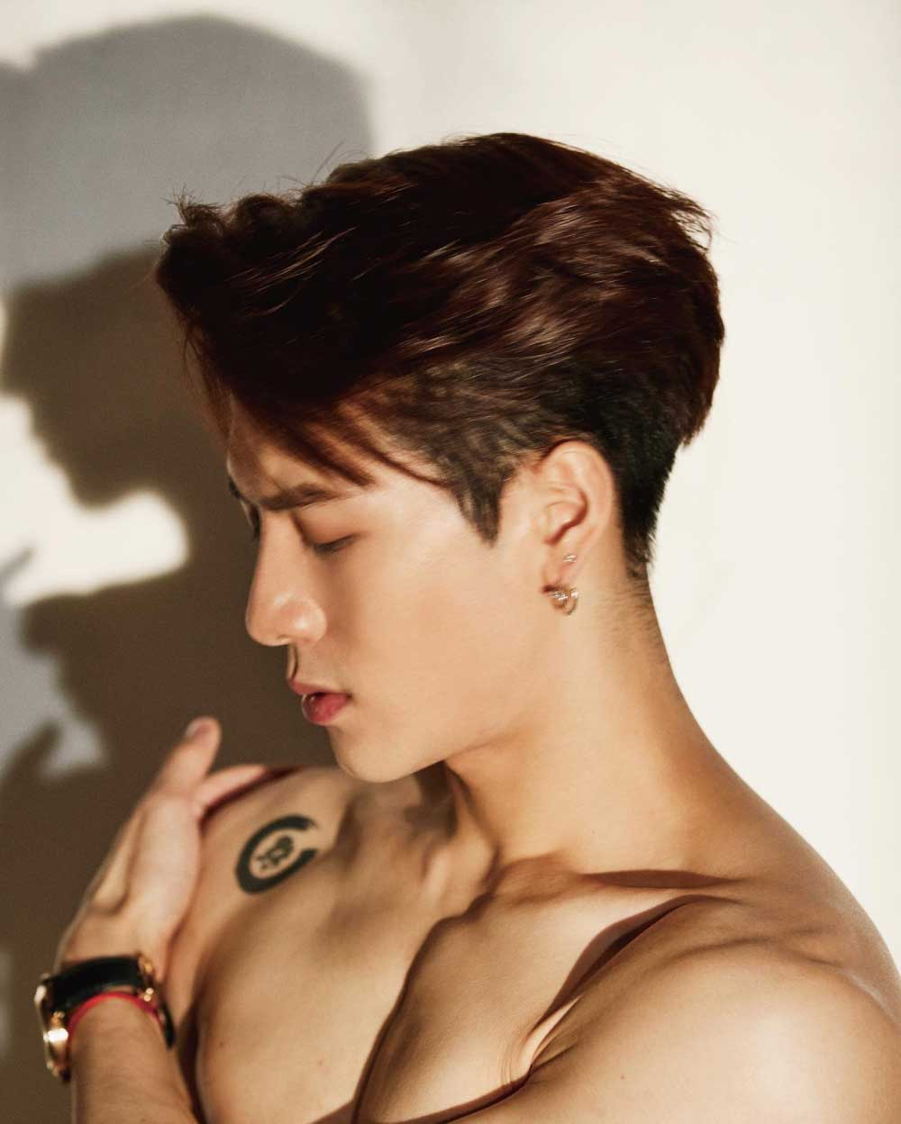Jackson-Wang-3