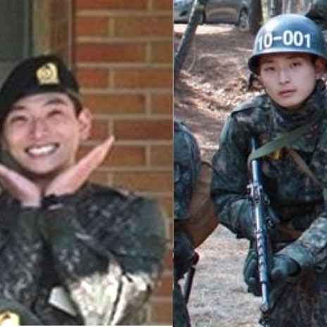 Jung-Jin-Woon