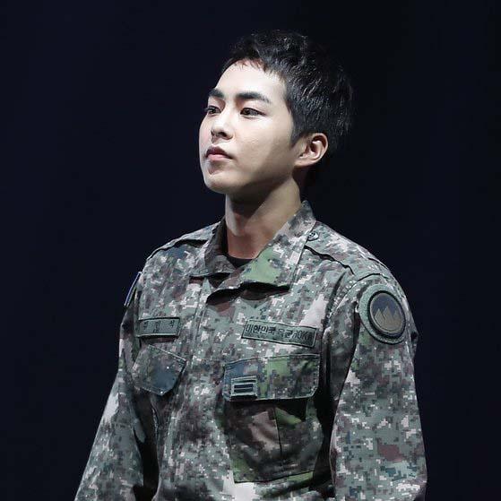 Kim-Min-Seok-1