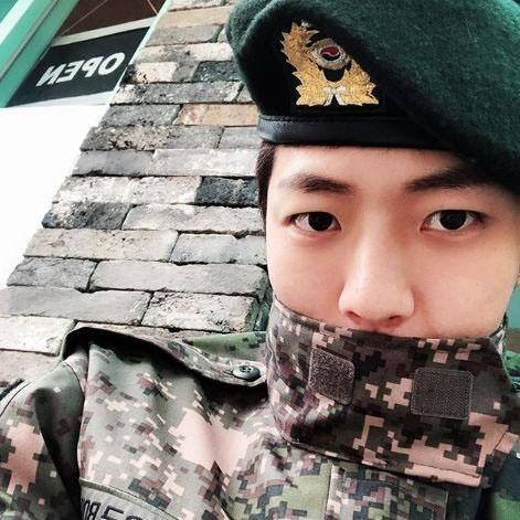 Lee-Sung-Yeol