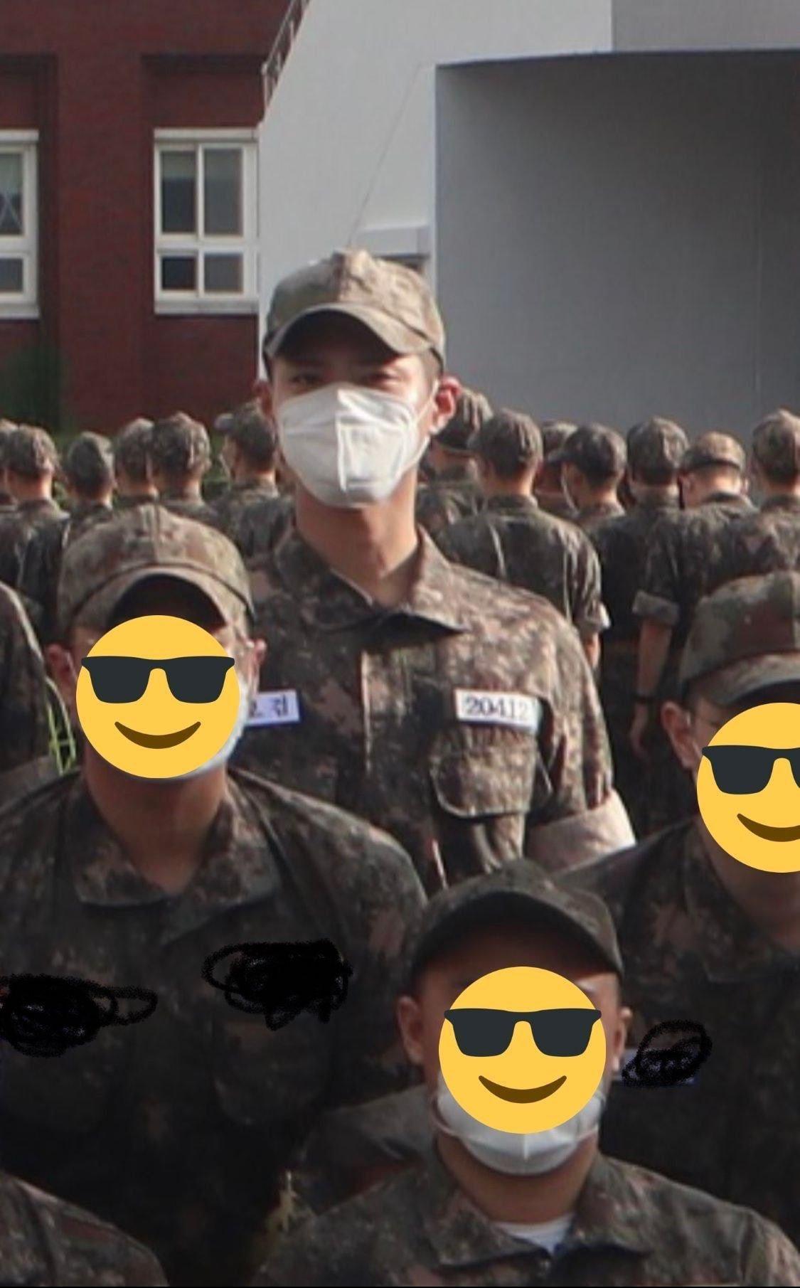Park-Bo-Gum