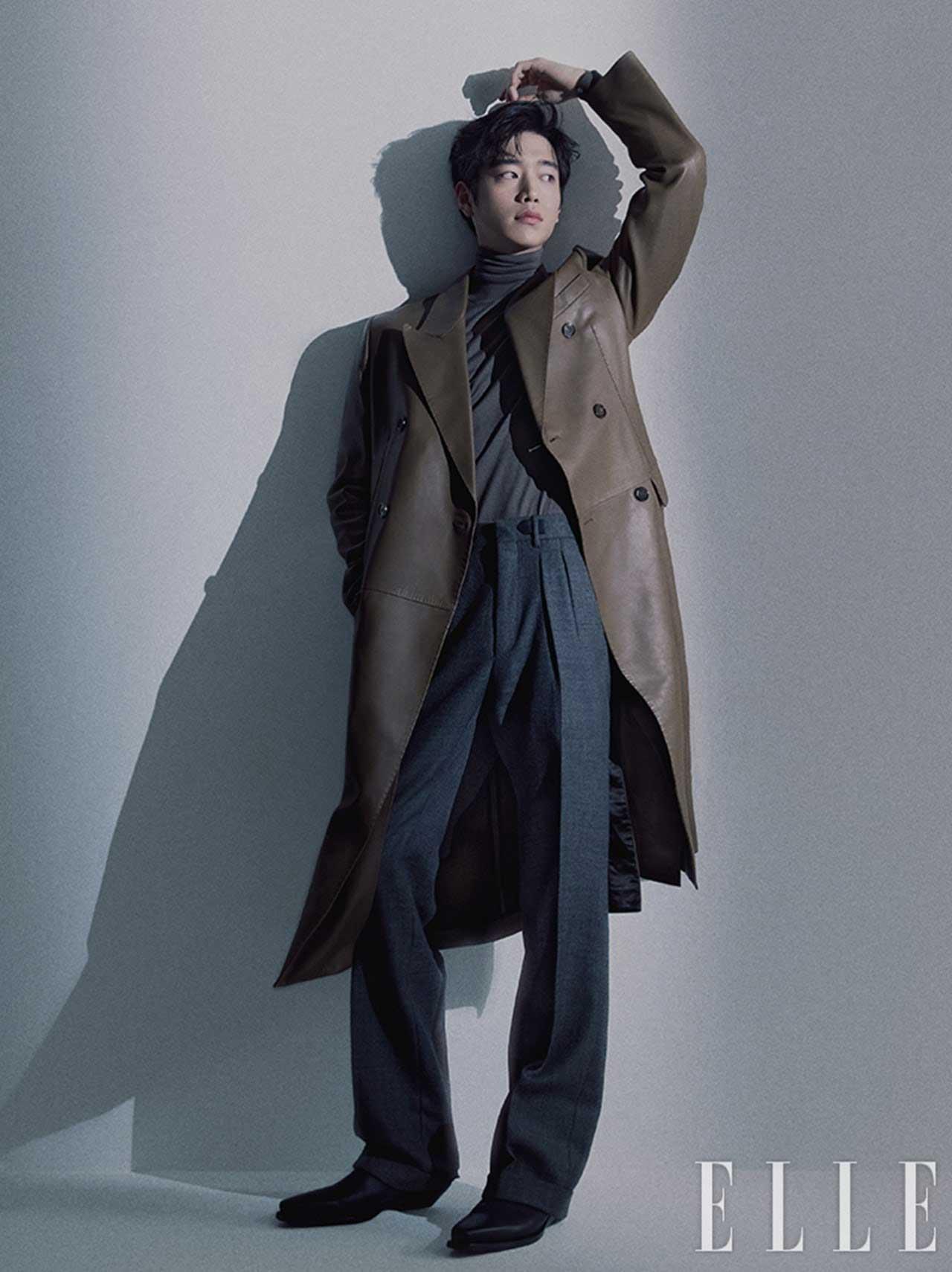 Seo-Kang-Joon-2
