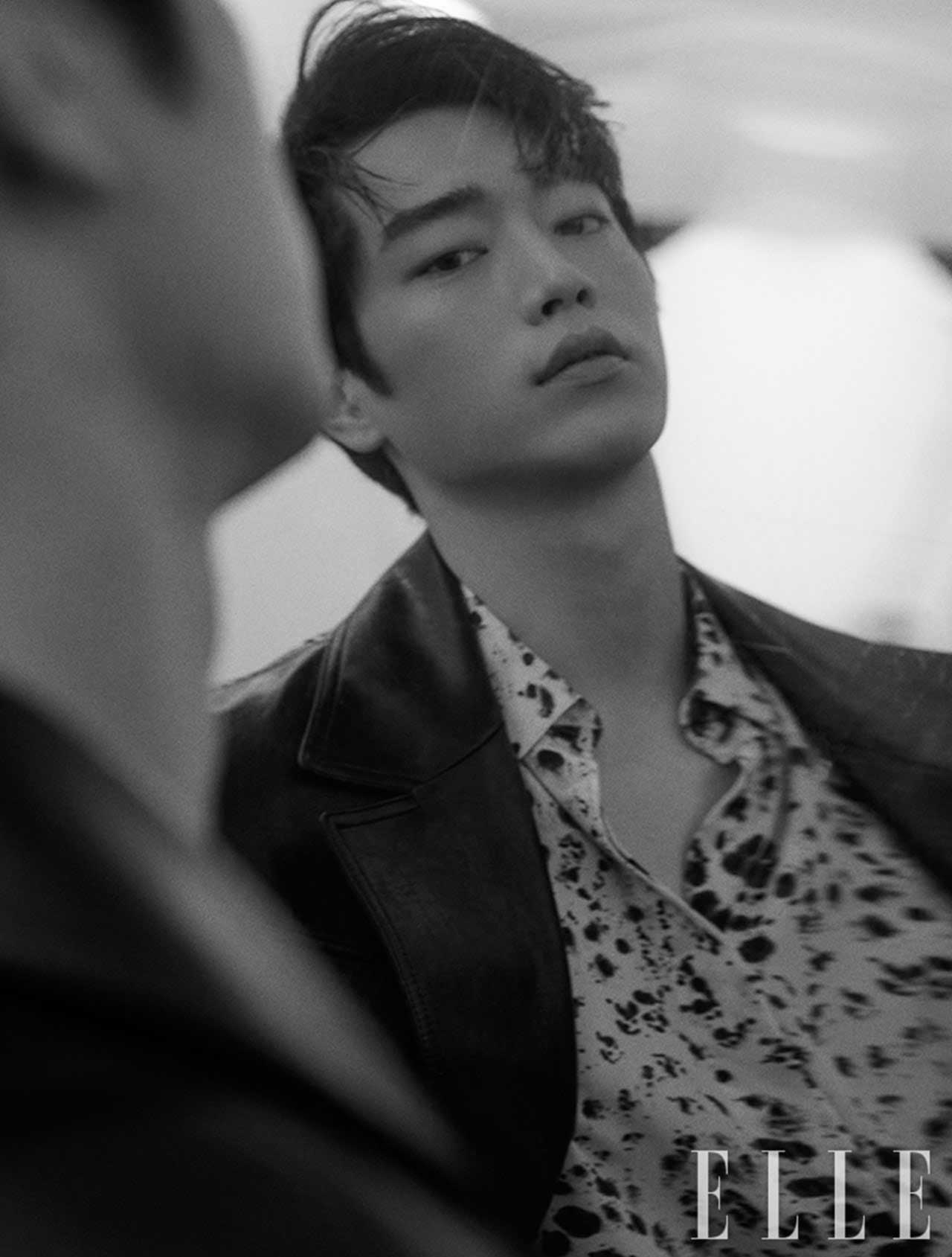Seo-Kang-Joon-3