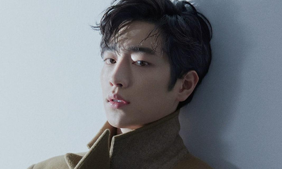 Seo-Kang-Joon