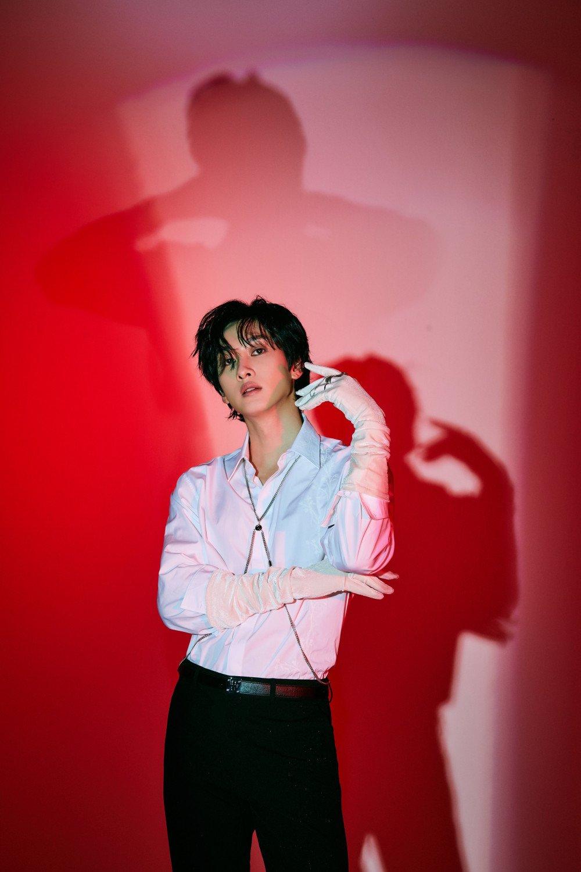 Super-Junior-DE-1-1