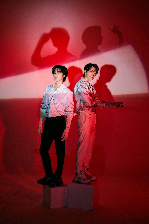 Super-Junior-DE-1