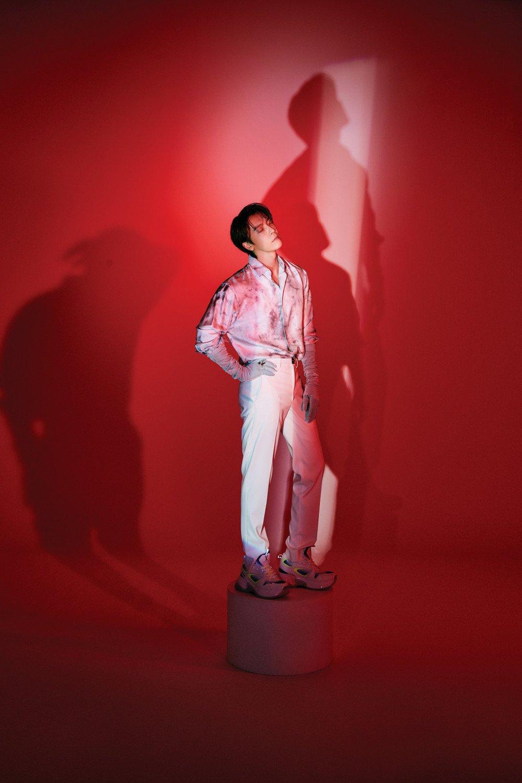 Super-Junior-DE-3