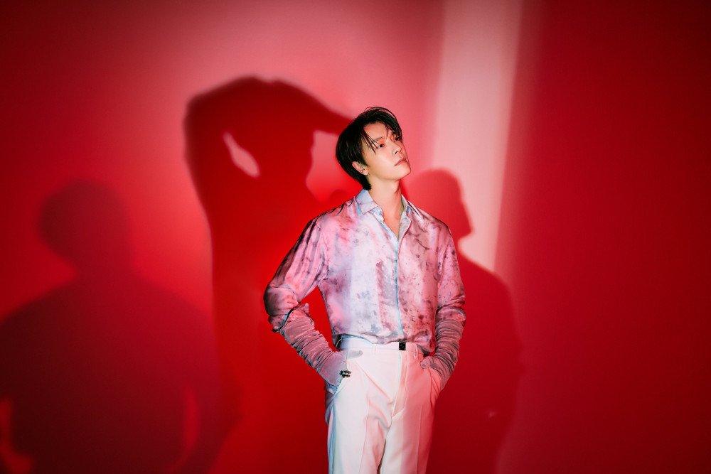 Super-Junior-DE-4