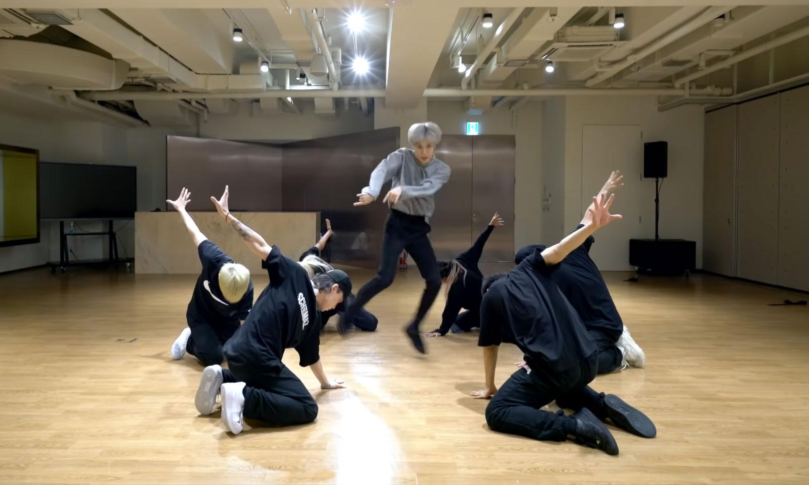 Taemin-Criminal-dance