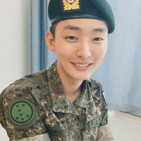 Yoon-Ji-Sung