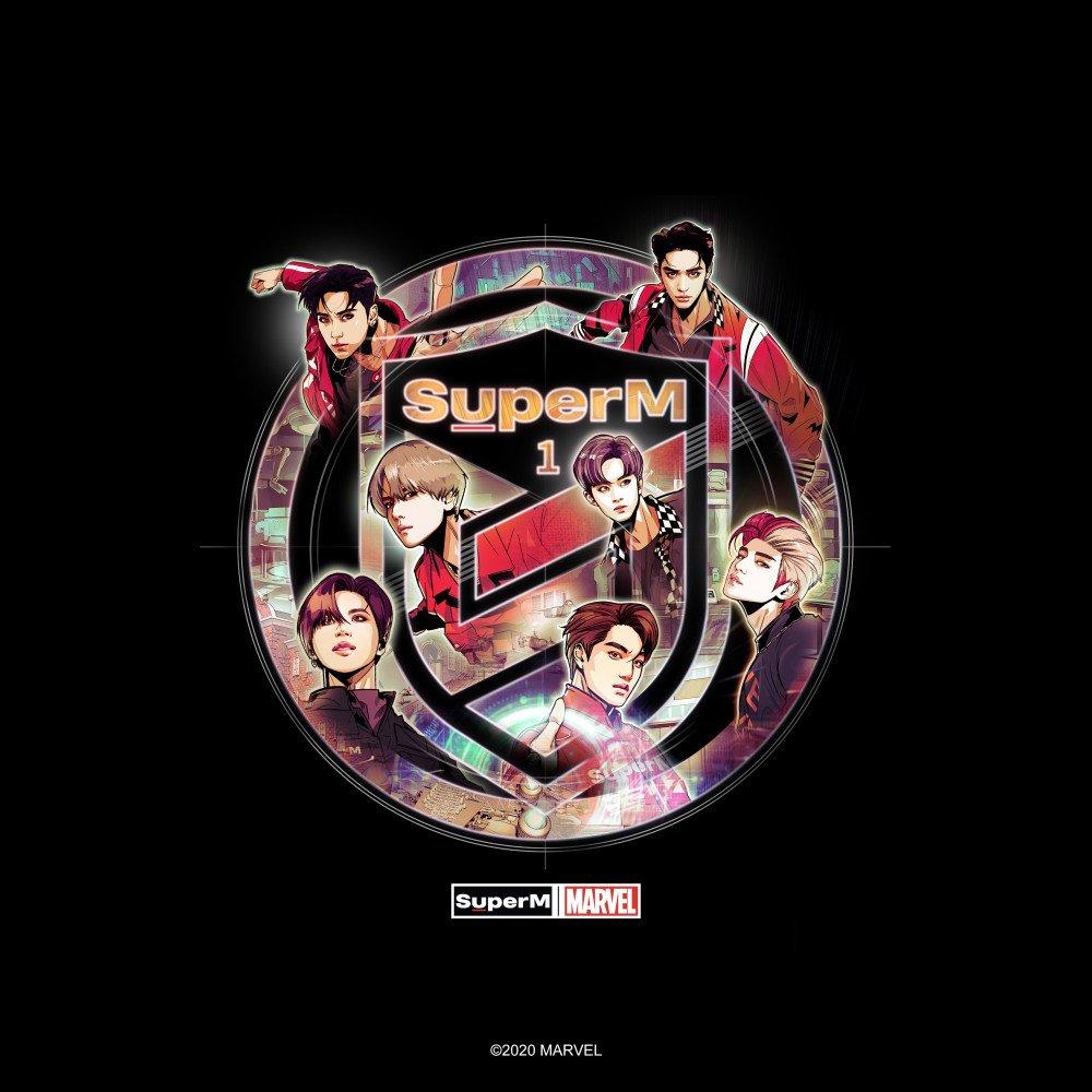 marvel-superm-1