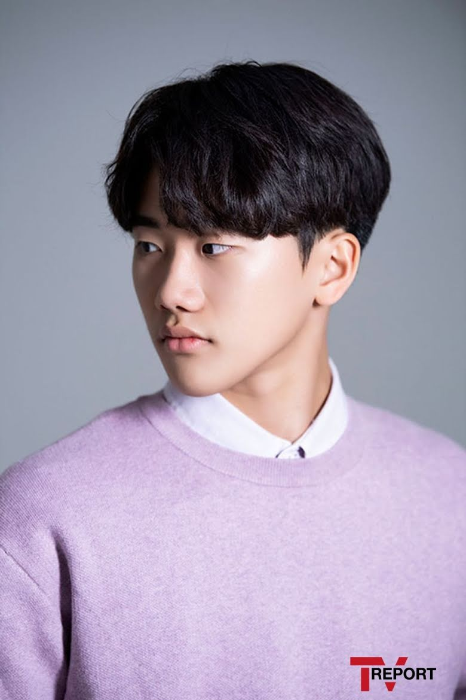 Ahn-Ji-Ho