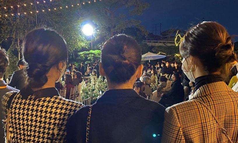 Changmin's-wedding-1