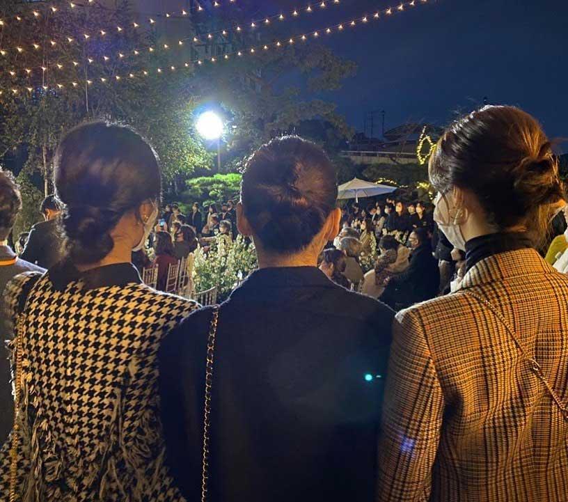 Changmins-wedding