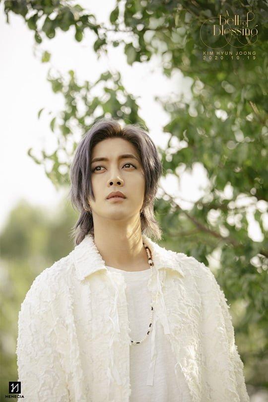 Kim-Hyun-Joong-2