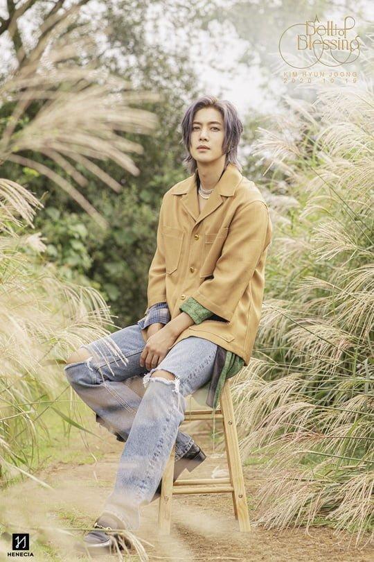 Kim-Hyun-Joong-3