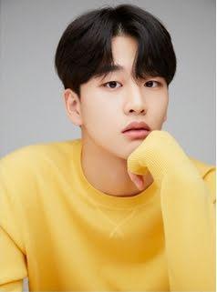 Kim-Yoon-Woo