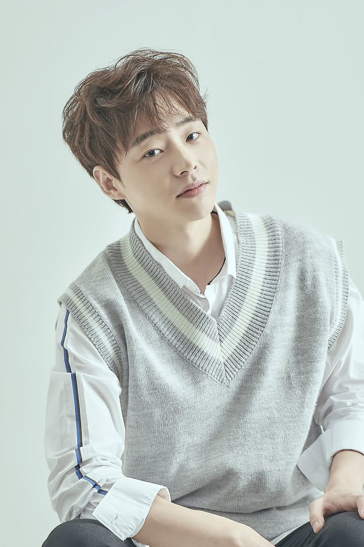 Noh-Jong-Hyun