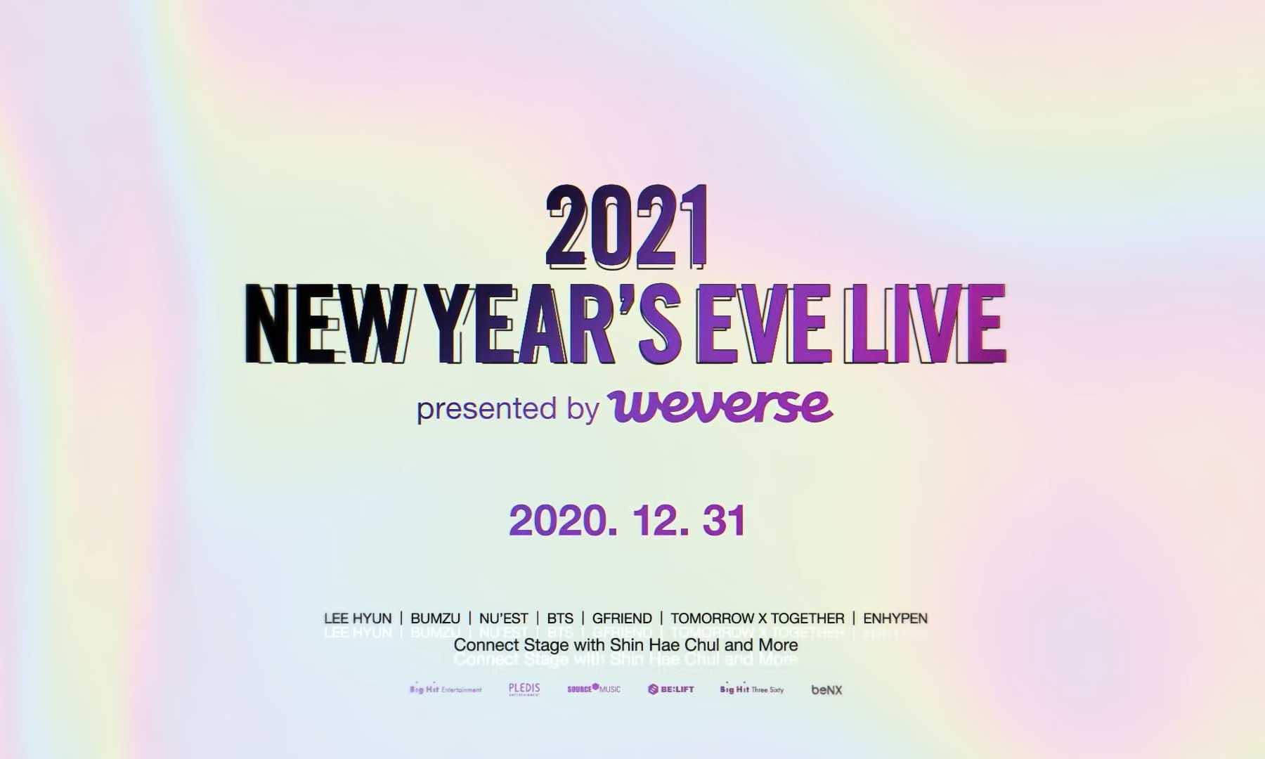 2021-New-Year's-Eve