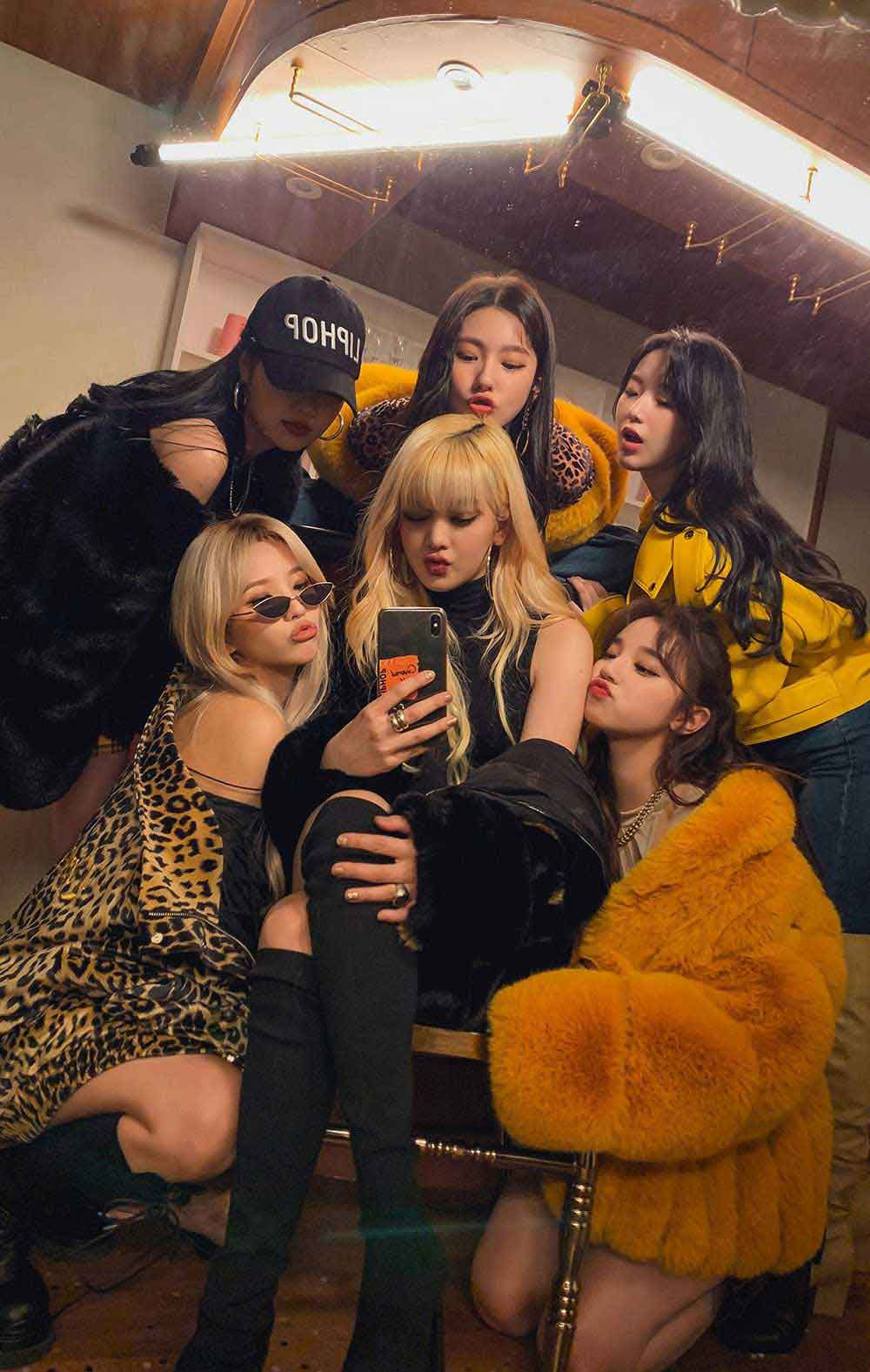 G-I-DLE-1