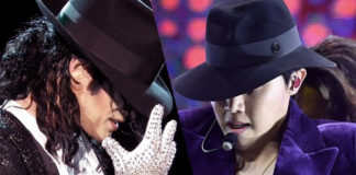 J-Hope---Michael-Jackson