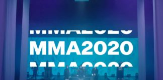 MMA-2020
