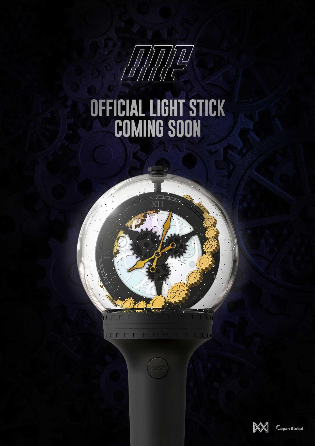 ONF-Light-Stick