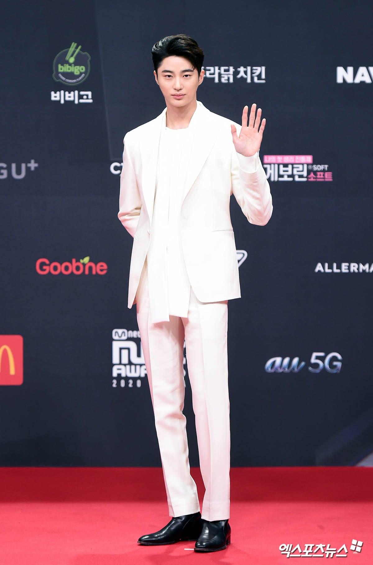 byun-woo-seok