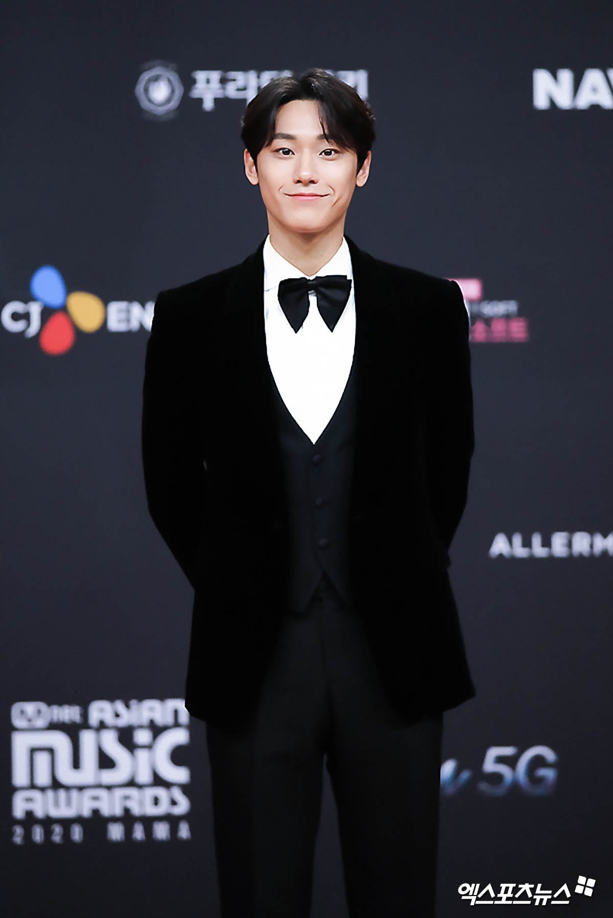lee-do-hyun