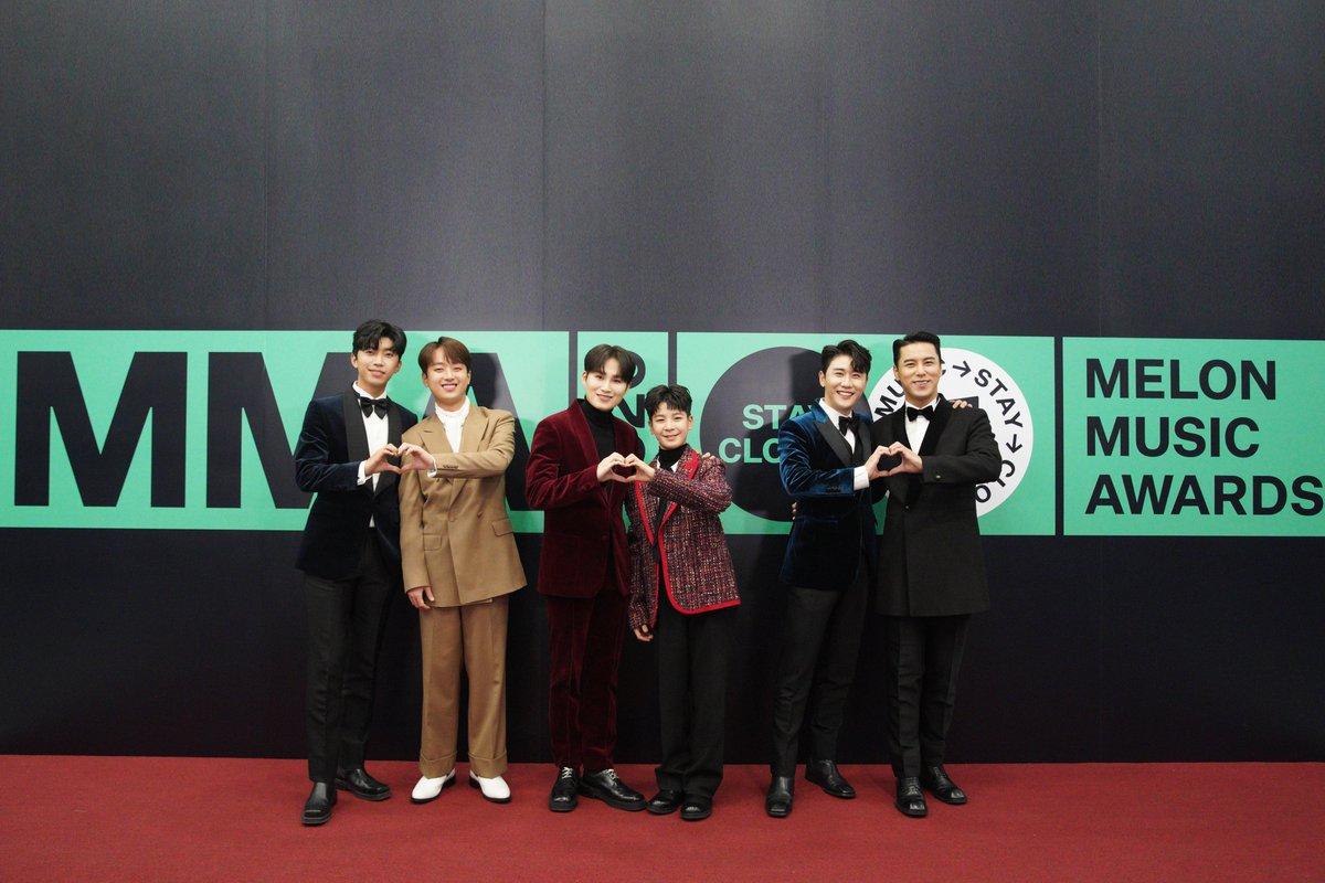 mister-trot-melon-music-awards-2020