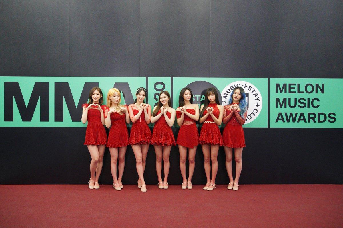 oh-my-girl-melon-music-awards-2020