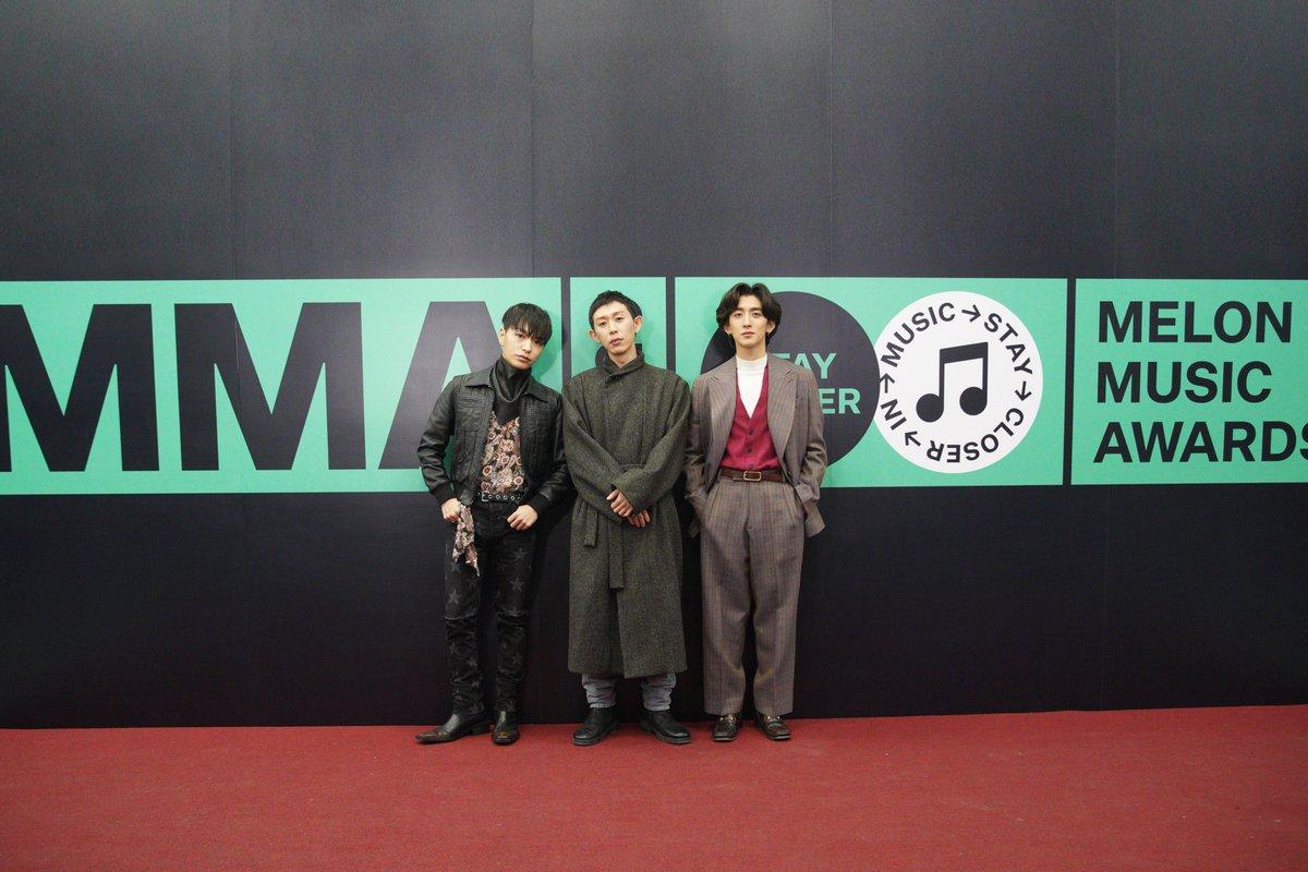 simon-dominic-code-kunst-melon-music-awards-2020