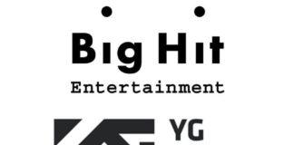 BH-YG