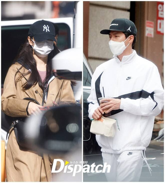 Hyun-Bin-Son-Ye-Jin