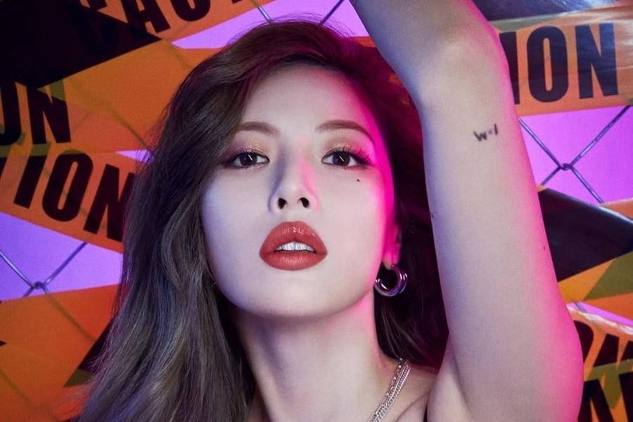 HyunA-1