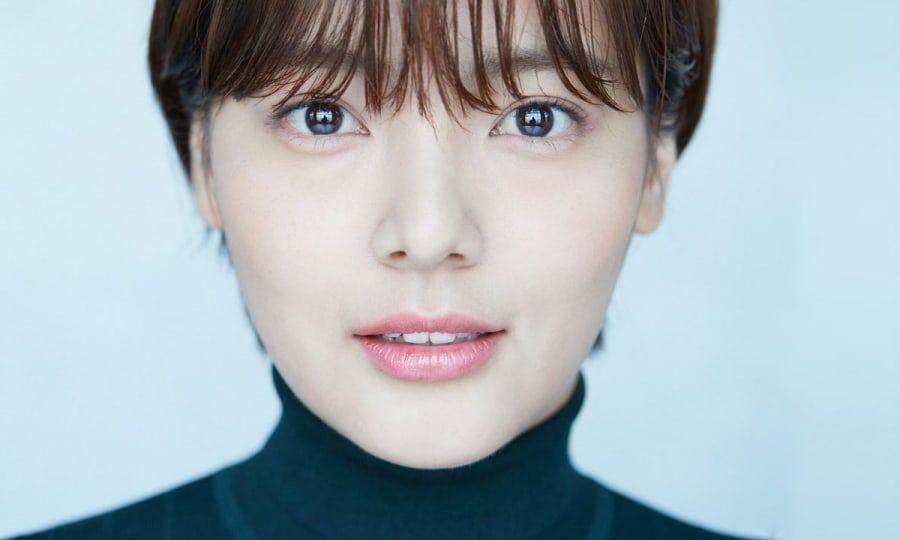 Song Yu Jung