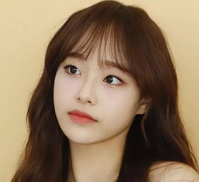 Hyuna-Kihyun- Hunjin