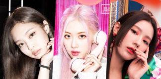 Jennie-Rose-Miyeon