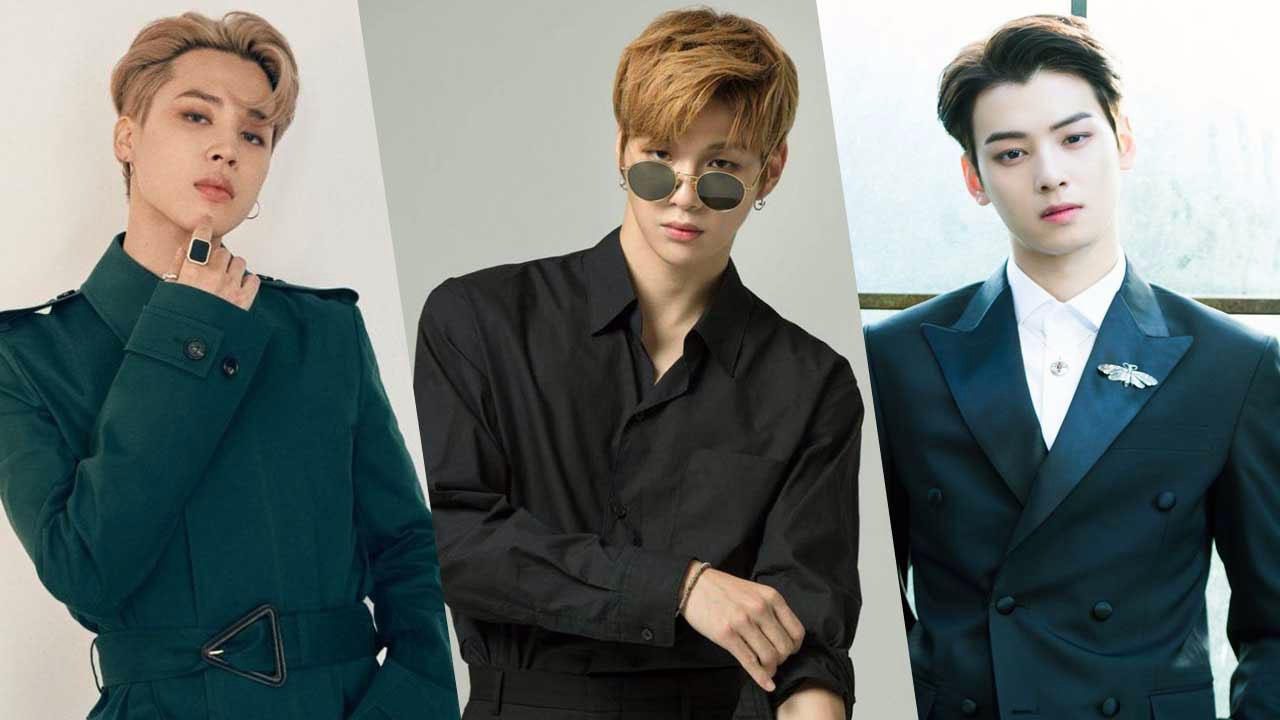 Jimin-Kang-Daniel-Cha-Eun-Woo