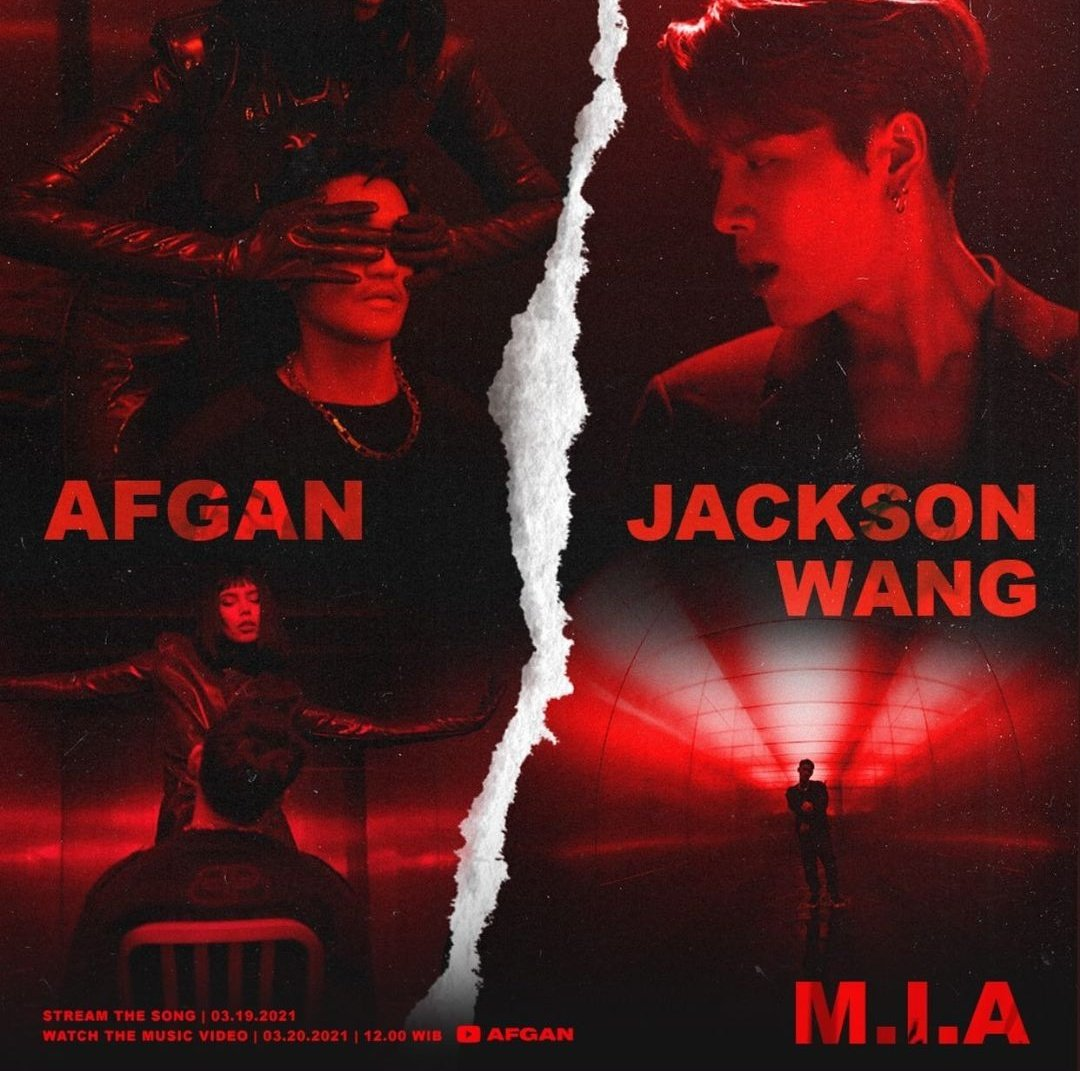Afgan-Jackson