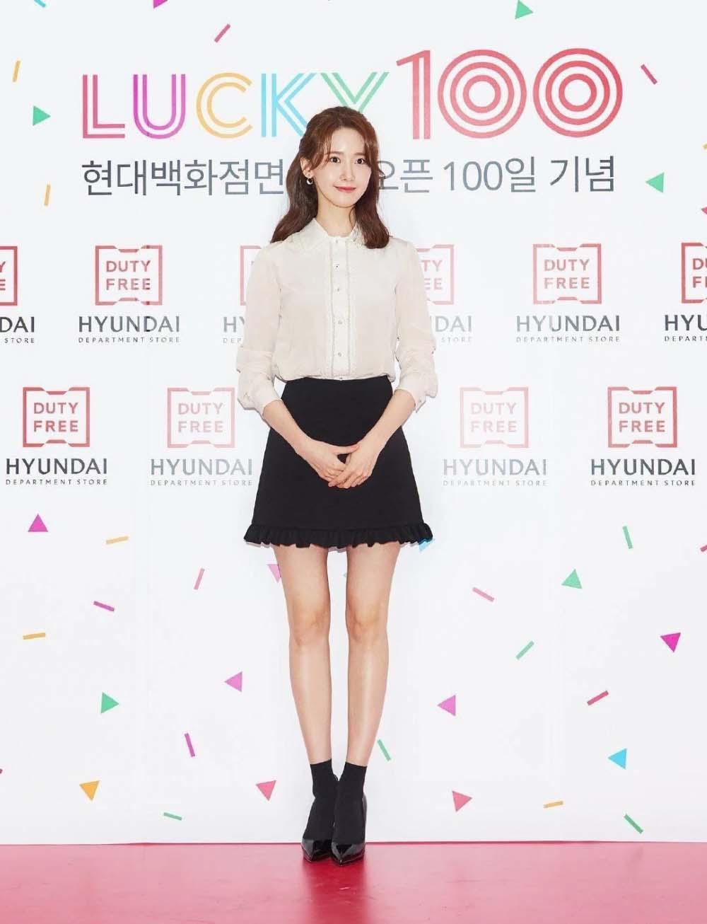 YoonA-6