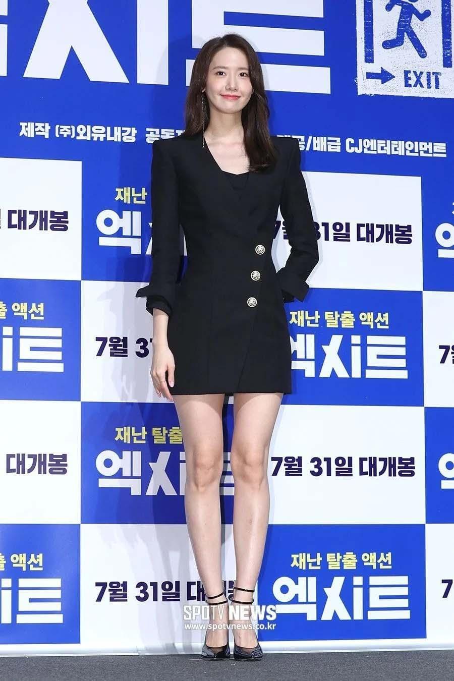 YoonA-9