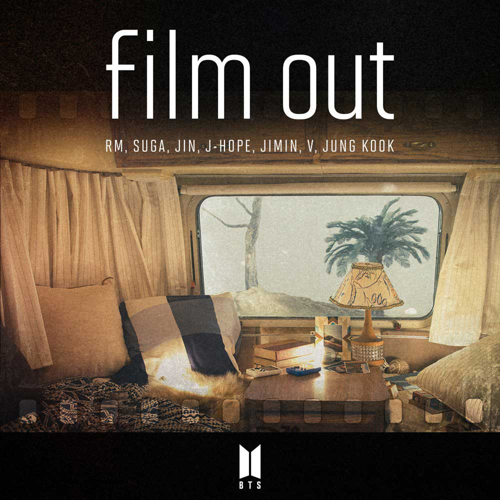 BTS-Film-Out