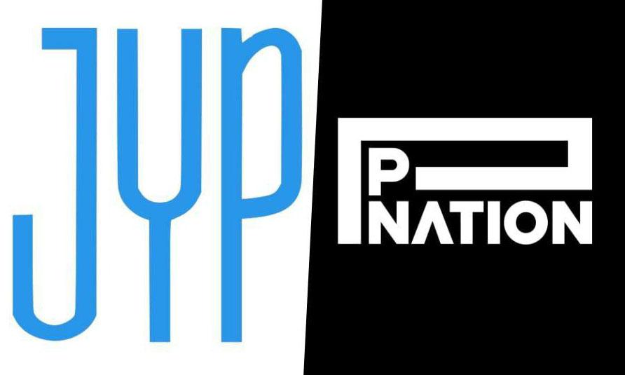 JYP-PNATION
