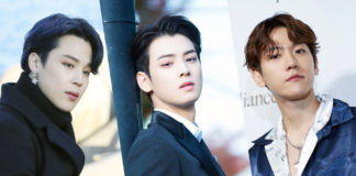 Jimin-Cha-Eun-Woo-Baekhyun