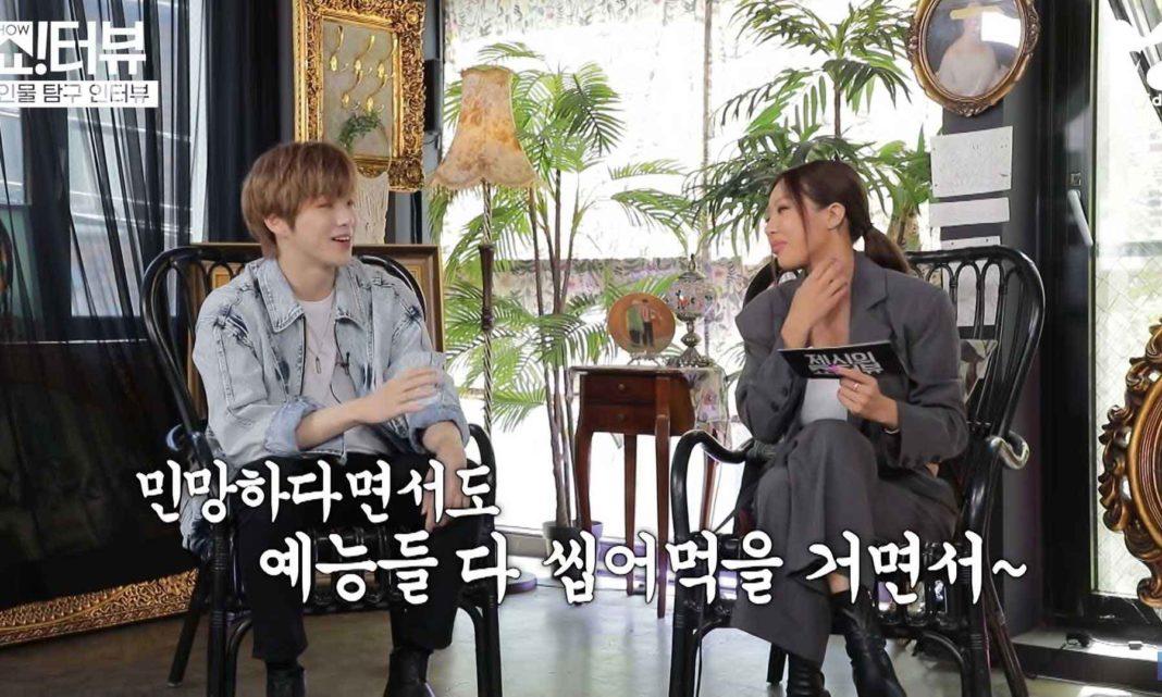 Kang-Daniel-Jessi