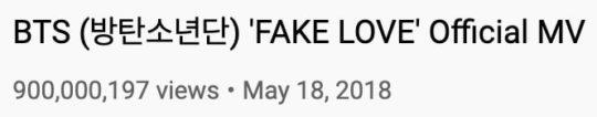 fake-love-540×106-1