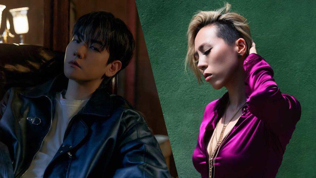 Baekhyun---Seo-Moon-Tak